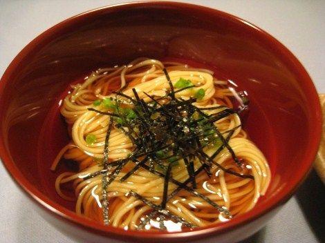 yaeyama 047.jpg