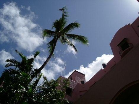 hawaii094106.jpg