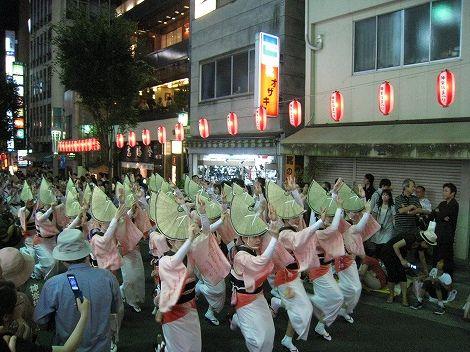 kaguramatsuri03 001.jpg